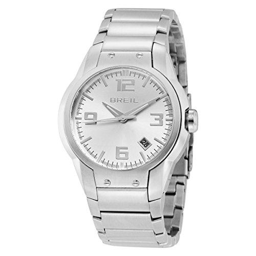 breil-gents-urban-watch-tw0603-certified-refurbished