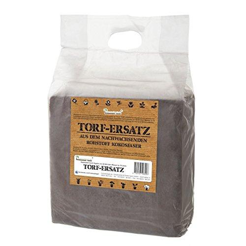 torf-ersatz-70-l-kokoserde-blumenerde-ungedungt-torffrei-pflanzerde-fur-obst-gemuse-zierpflanzen-und