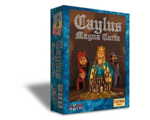 ystari-games-875556-caylus-magna-carta-deutsche-version