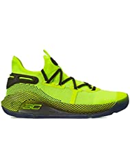 fd324ff0b14df Amazon.es  Under Armour - Zapatillas   Baloncesto  Deportes y aire libre