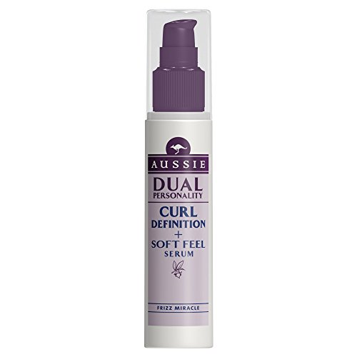 aussie-dual-personality-curl-definition-with-soft-feel-frizz-miracle-serum-75ml