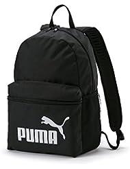 Puma 75487 Sac à Dos Mixte Adulte