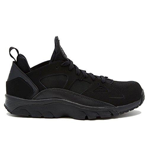 Nike Air Trainer Huarache Low, Chaussures de Running d'occasion  Livré partout en Belgique