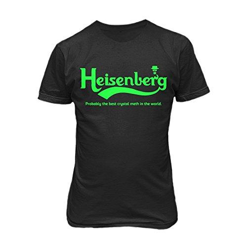herren-t-shirt-heisenberg-carlsberg-t-shirt-breaking-bad-100-baumwolle-lamaglieria-s-schwarz