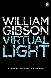Virtual Light (Bridge)