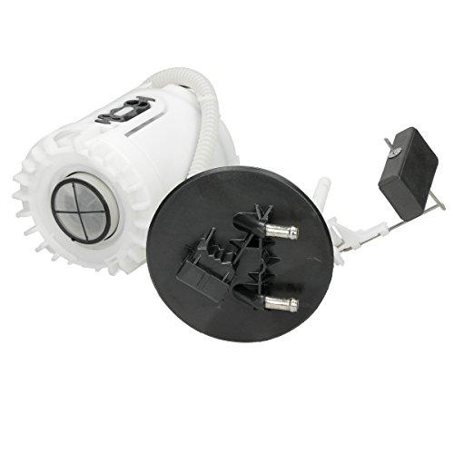 Kraftstoffpumpe Benzinpumpe elektrisch 1,2 bar inkl. Gehäuse und Schwimmer