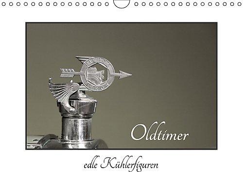 oldtimer-edle-khlerfiguren-wandkalender-2017-din-a4-quer-khlerfiguren-eine-reise-in-die-vergangenhei