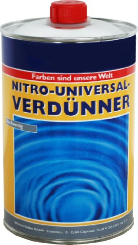 universalverduennung-1-ltr