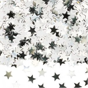 star-table-confetti-see-all-colours-available-silver