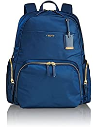 Tumi MergeWheeled Backpack 2.9 kg Sac à dos loisir, 54 cm, 35.51625 liters, (Ocean Blue)