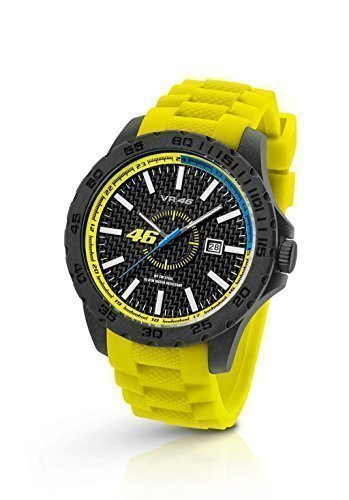 vr46-valentino-rossi-vr1-by-tw-steel-watch-40mm-gelb