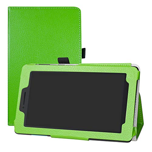 tablet lenovo tab 3 LFDZ Lenovo Tab E7 2018 Custodia