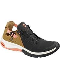 41ed9d102 Amazon.es  zapatillas salomon mujer - 41   Zapatos para mujer ...
