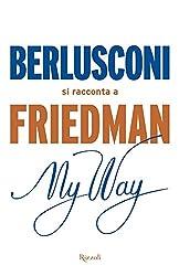 I 10 migliori libri su Berlusconi