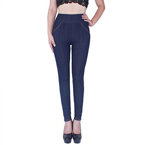 amizi-sexy-denim-leggings-en-cuir-avec-velvet-slim-crayon-pantalons-pour-lhiver-3xl-toile-bleu