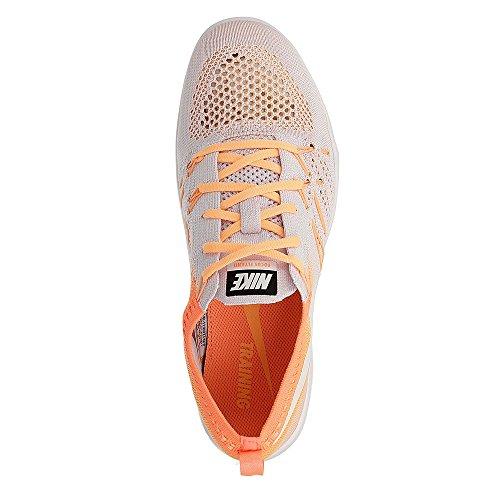 Da Donne 844817 Scarpe Viola Ginnastica Nike 500 qxRIEI