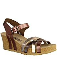 246d99c21 Amazon.es  Sandalias Mephisto - 36   Zapatos para mujer   Zapatos ...