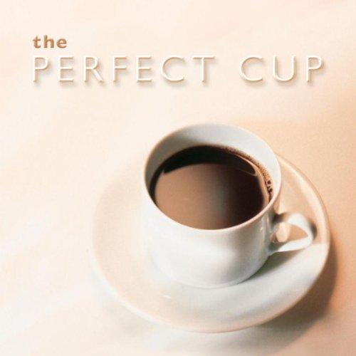 Andante Cantabile (The Perfect Cup Album Version) -
