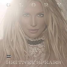 Glory (Deluxe Version) [VINYL]