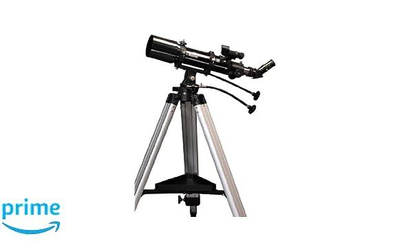Skywatcher mercury 705 2 75 zoll refraktor teleskop: amazon.de: kamera