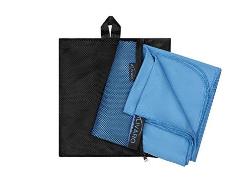 zwei-grosse-mikrofaser-handtucher-weiche-leichte-und-saugstarke-handtucher-mit-praktischem-beutel-op
