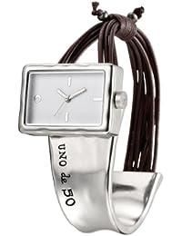 Uno de 50 Rel0121Blnmtlou - Reloj encajado
