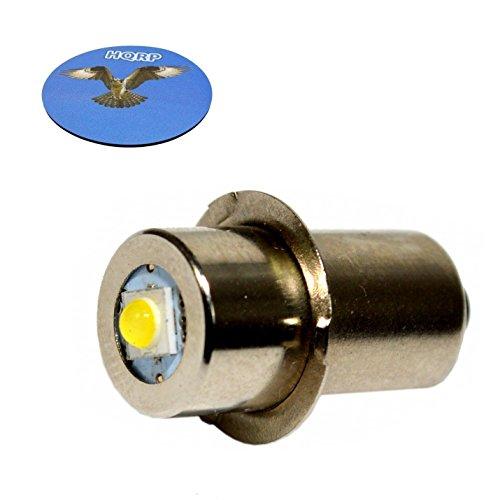 hqrp-ampoule-led-de-mise-a-niveau-de-puissance-elevee-pour-ryobi-ridgid-7811502-lowe-kobalt-18v-ni-c