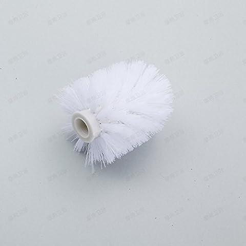 FEI&S Spazio di alluminio Fili di alluminio rettangolare carrello spazio rack in alluminio bagno saponi NET, 5001