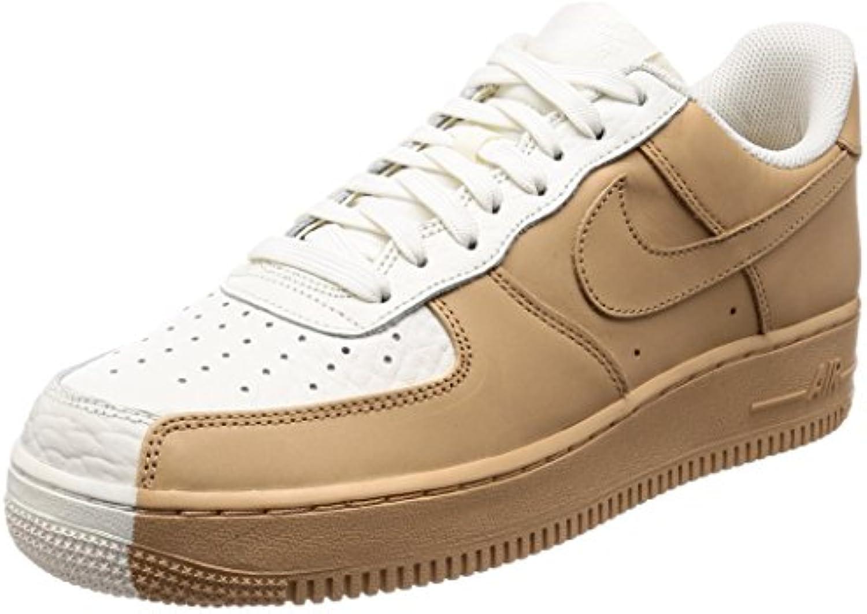 Zapatillas Nike Air Force 1 07 Premium