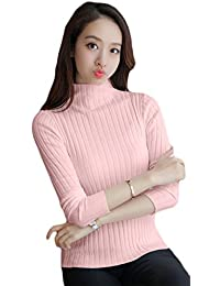 74e43467b867e5 SDK Girls Western High Neck Cotton Full Sleeve Casual T-shirt (SDKW 0.03