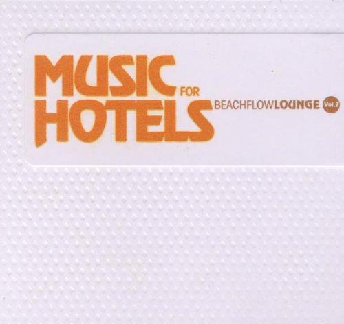 Music-for-Hotels-Beachflow-Lounge