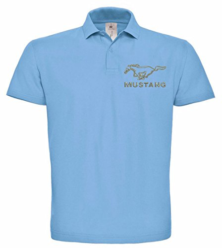 high-quality-embroidered-ford-mustang-logo-polo-assorted-colours-large