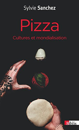 pizza-cultures-et-mondialisation