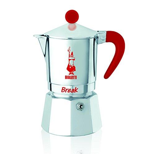 Bialetti-5932-Caffettiera-espresso-Break-3-tazze-alluminio