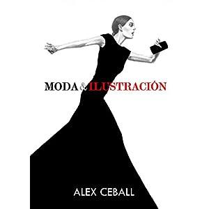 Moda & Ilustración