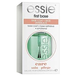 Essie First Base Base Fissante