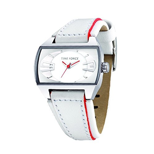 Time Force - Montre Femme Time Force TF2924L02 (35 x 24 mm) - bb_S0312164