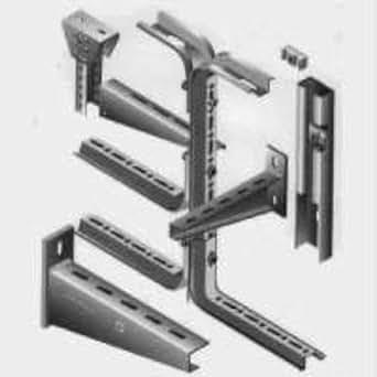 Pemsa rejiband - SUSPENSION CENTRALE 9 EZ par 20 pièces Pemsa
