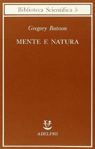 mente-e-natura-ununita-necessaria