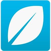 Heredis, family tree software