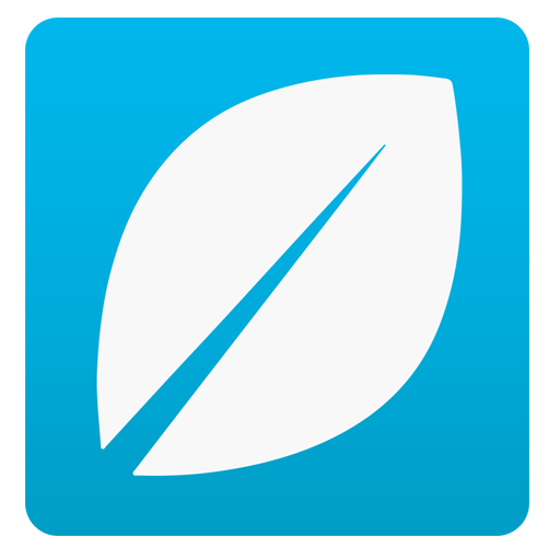 Heredis, family tree software (Legacy Software Family Tree)