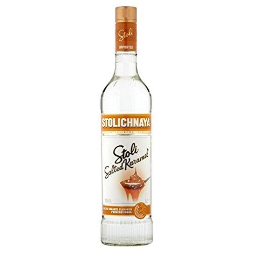 70cl-stolichnaya-vodka-salado-karamel