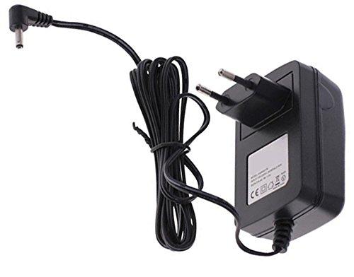 Netzteil-Adapter Ladegerät ersetzt CA-570 / CA570 / 8468A003 für Canon EOS 5D / Camcorder PDA-Punkt