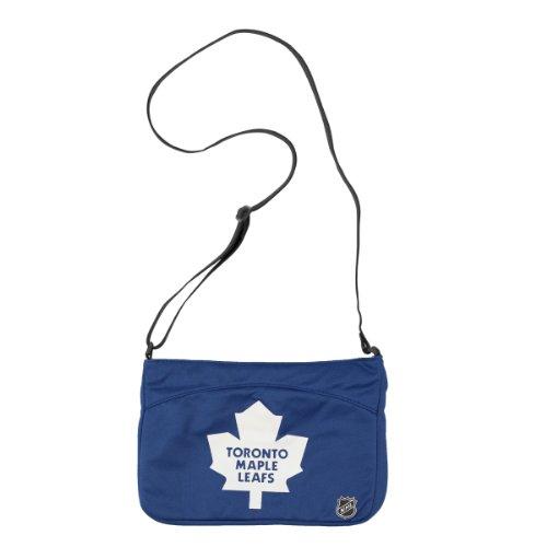 nhl-toronto-maple-leafs-jersey-mini-purse