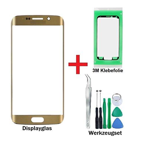 itech-germany-premium-vetro-di-schermo-kit-di-riparazione-per-samsung-galaxy-s6-edge-plus-edge-in-or