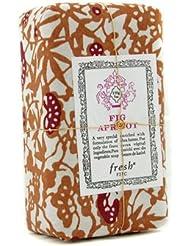 Frais Petit Savon - Fig Abricot 5oz (150ml)