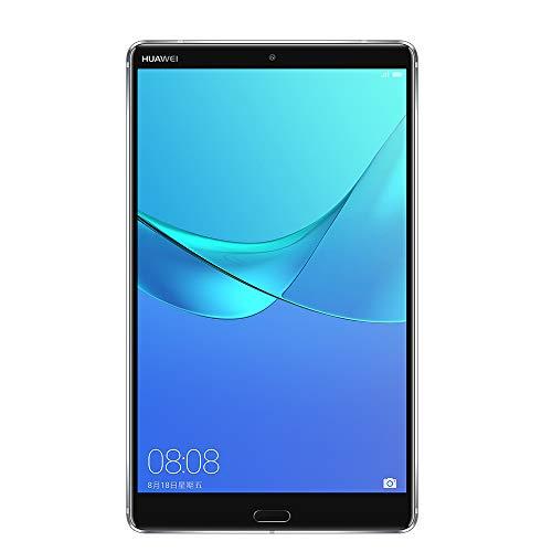 Docooler Huawei Mediapad...
