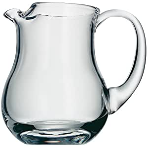 Amazon Uk Glass Water Jug