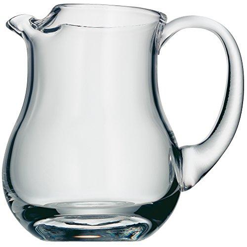 wmf-jarra-agua-150l-195cm-con-borde-reten-hielo