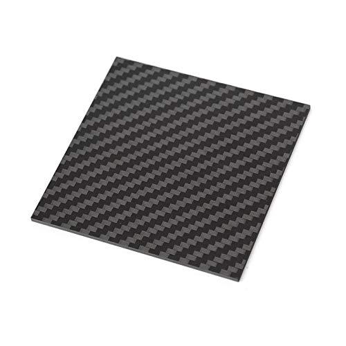 Lama in fibra di carbonio (3pezzi) snapmaker 3d 33021